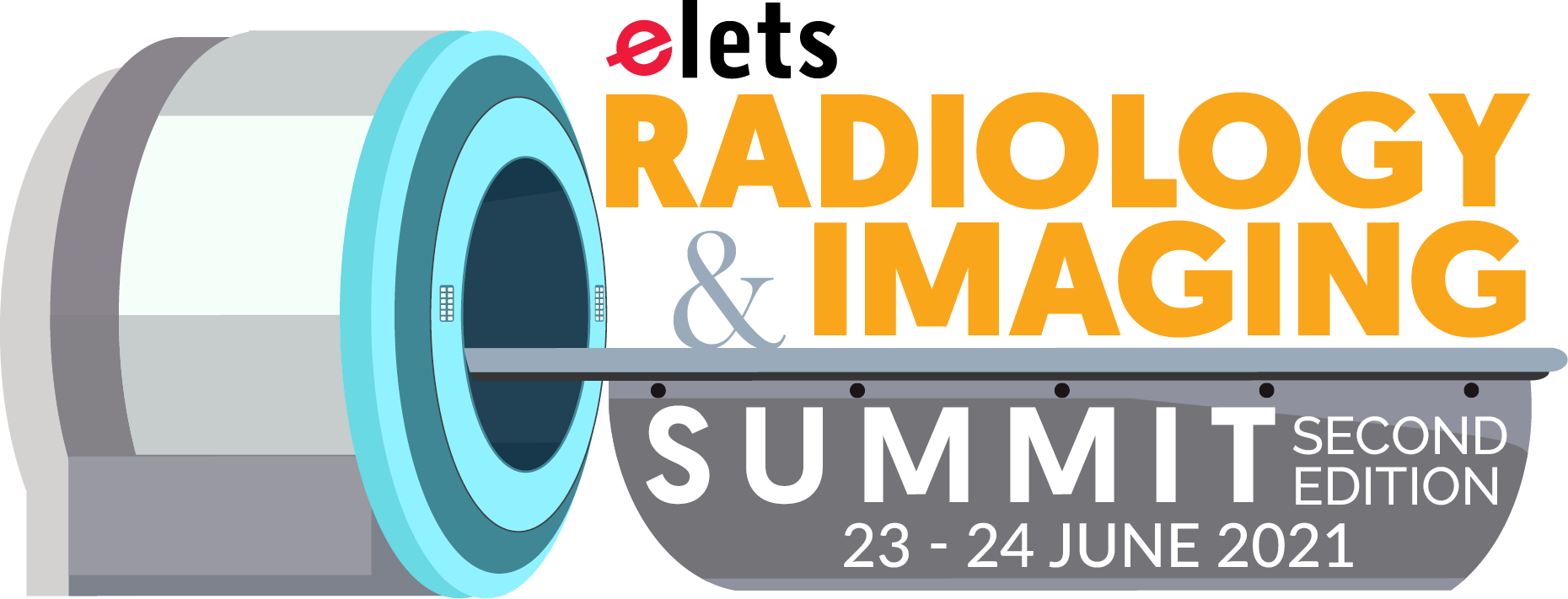 2nd Radiology and Imaging Summit 2021