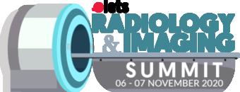 Radiology & Imaging Summit